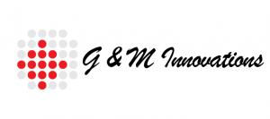 G und M Innovations UG
